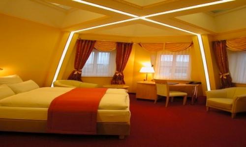 img20-turmzimmer