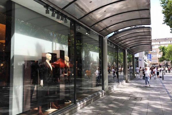 shopping2-IMG_5858
